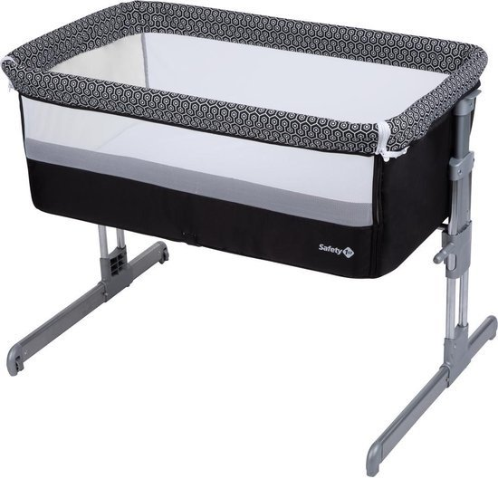 Safety 1st Calidoo co-sleeper